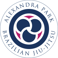 Alexandra Park Brazilian Jiu-Jitsu, North London